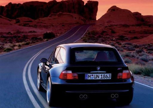 m_coupe_rear_R.jpg