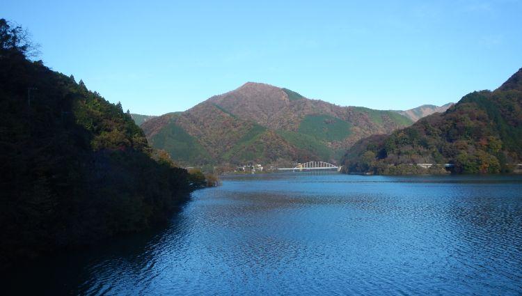 大野山02
