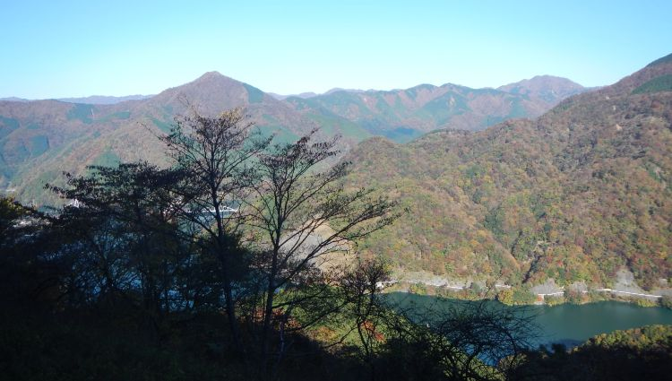 大野山05