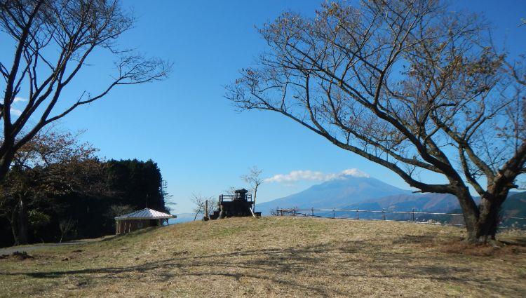 大野山08