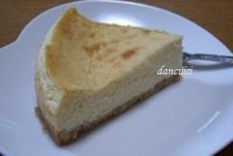 ベイクドチーズ2
