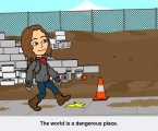 dangerousplace.jpg