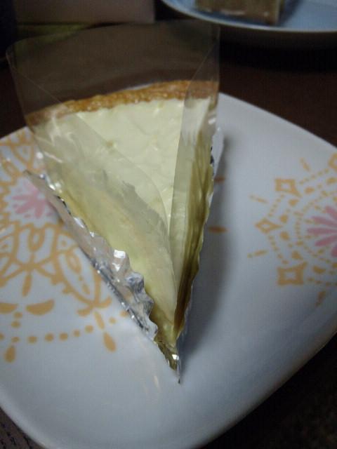 バーズデーケーキ2