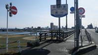 16千住新橋