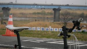 03上葛飾橋