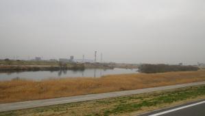 07江戸川