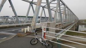 09葛飾橋