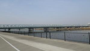 11市川橋