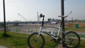 12行徳橋