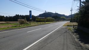 11小湊鉄道