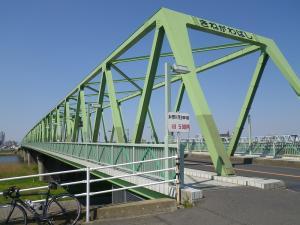 007木根川橋