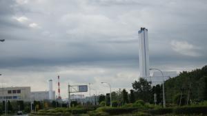 005千葉ポートタワー