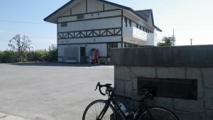 007高滝ダム記念館