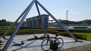 008高滝ダム記念館2