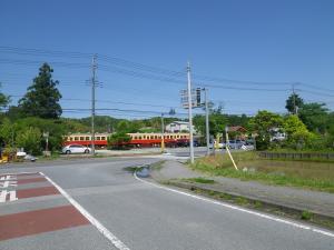 011小湊鉄道