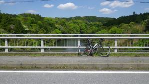 015亀山ダム
