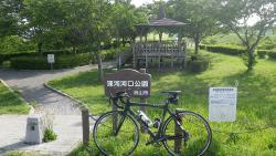 013運河河口公園