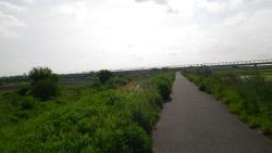 018利根川CR