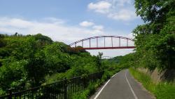 034山田橋