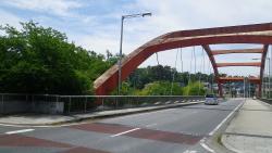 045弁天橋