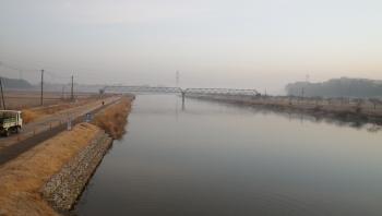 004新川です