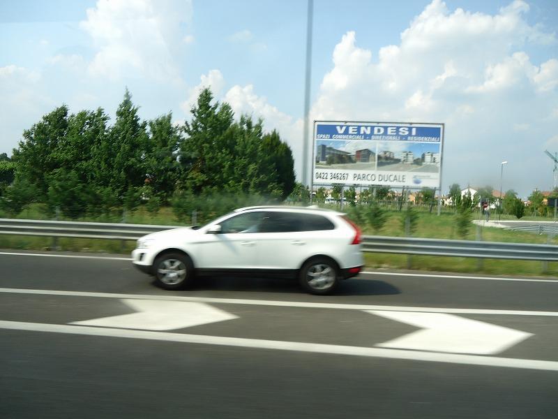 DSC04167.jpg