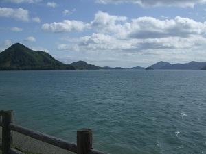 大久野島2