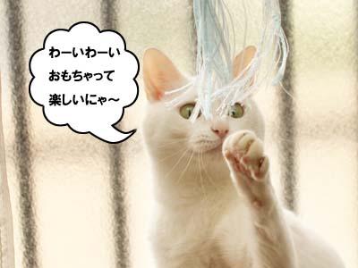 cat3912