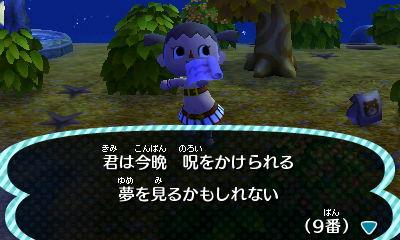 008_20121226193657.jpg