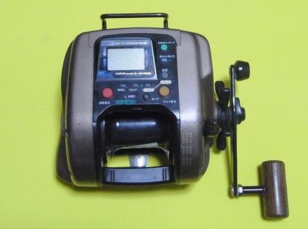 RIMG0248.jpg