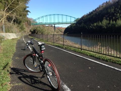 自転車の 自転車 ルック車 : daisanのルック車改造記