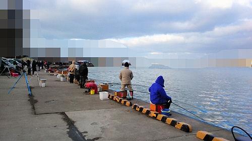 img2014-11-Nishin01.jpg