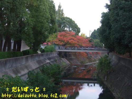 20121109a