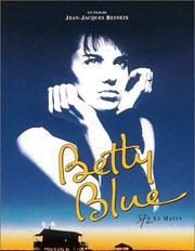 ベティ・ブルー