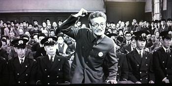 帝銀事件 死刑囚(1964年)   ブ...