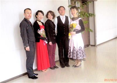 simosawa2013_R.jpg