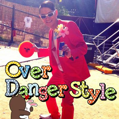 over+danger+styleジャケ_convert_20121102192318