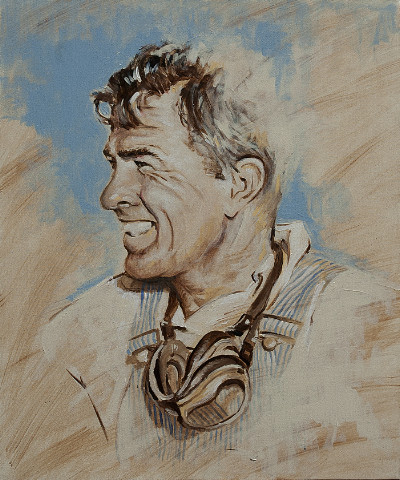 carroll_shelby_driver~1