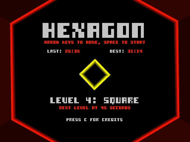 Hexagon.jpg
