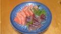 筍と豚肉の煮物 20130603