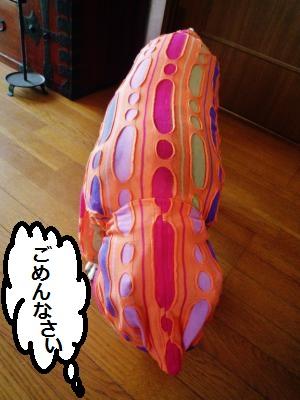 P1430105+-+繧ウ繝斐・_convert_20121019144815