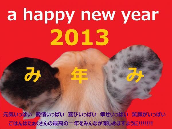 みみ_convert_20121231225822