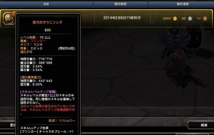 DN-2014-02-09-12-14-15-Sun.jpg