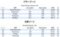 スクリーンショット(2012-06-20 0.48.23)