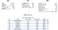スクリーンショット(2012-06-24 11.28.43)
