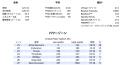 スクリーンショット(2012-06-24 11.29.15)