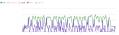 スクリーンショット(2012-06-24 11.30.44)