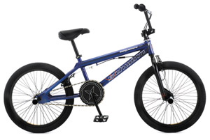 catalog_schwinn_sequenceFS2.jpg