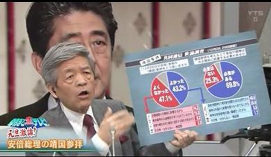 (田原:してない!っていってんじゃないかよ!!)