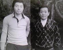 細川護熙元総理が佐川会長に出した「政界引退の手紙」